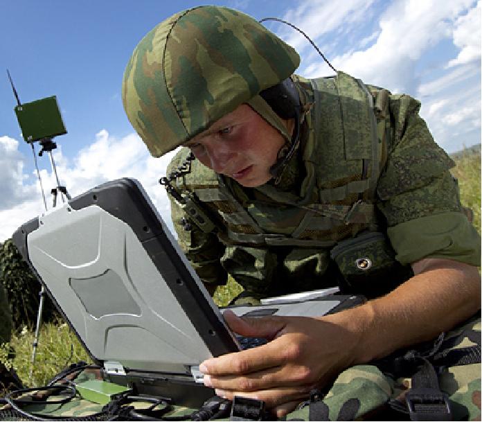 http://oficery.ru/sites/default/files/holiday/2011/08/img23.jpg