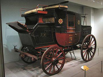 360px-Royalmailcoach