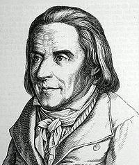 Johann Heinrich Pestalozzi Porträt.jpg