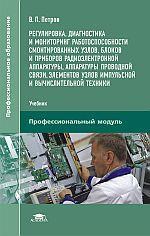 http://academia-moscow.ru/upload/iblock/2a2/103116653.jpg