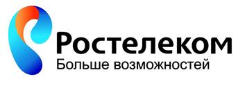 Rostelekom