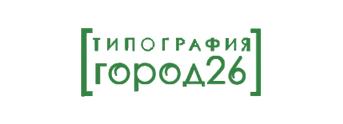 gorod26